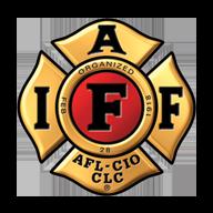 United Yuma Firefighters